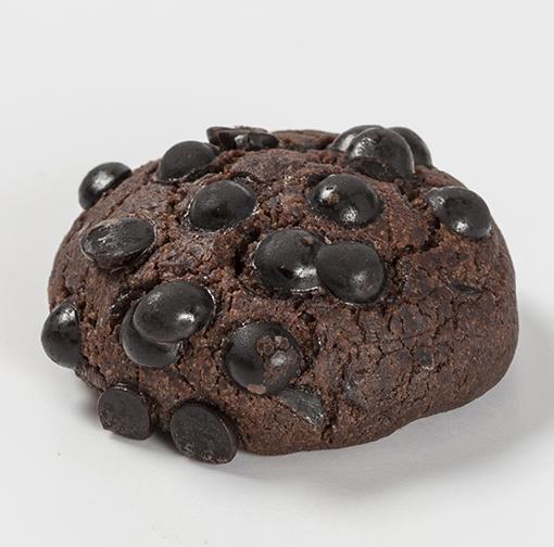 Damla Çikolatalı