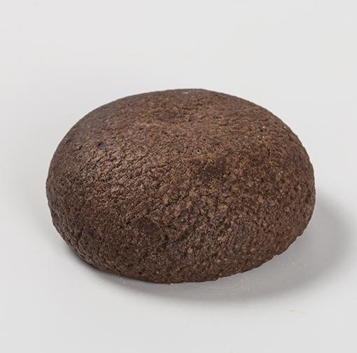 Çikolatalı Kurbiş